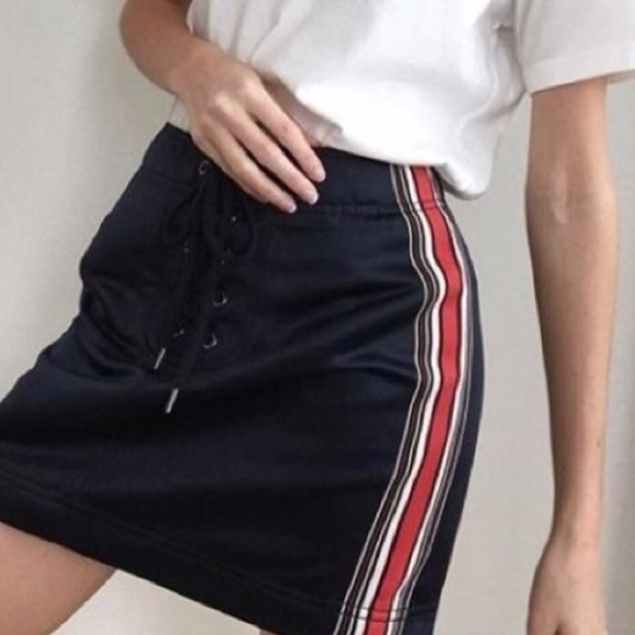 Urban Outfitters Dresses & Skirts - Silence + Noise Vintage Style Skirt